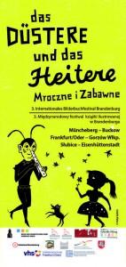 Plakat_Bilderbuchfestival_2015