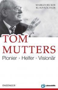 tom-mutters-buchcover