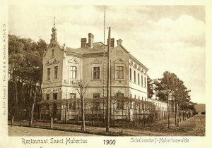 restaurant-sanct-hubertus-schulzendorfer-strasse-ecke-bisonweg-1900